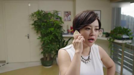 头号前妻:前妻网上看到前夫秀恩爱,直接打电话开怼:你要点脸吧