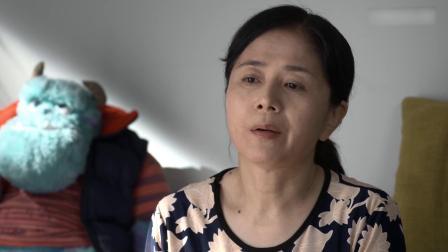 头号前妻:婆婆趁儿子不在家,哪料对儿媳是百般折磨,太辛酸了