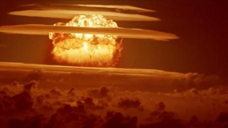 科学家猜测:地球上一次文明毁灭于2.3亿年前,历经一百万年以上