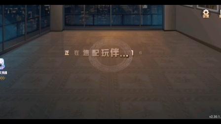 南通长牌(自摸硬三饼)