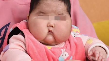 """官方通报婴儿霜""""大头娃娃""""事件:产品含激素,线索移送警方"""