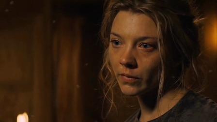 此时遗孀的生活举步艰难,泪奔,老兵的生活不容易啊