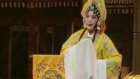 曲剧《赵氏孤儿》选段,演唱:薛爱红。