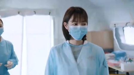 外科风云:两个病人需要同时手术,谁都不能等