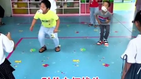 孩子注意力不集中好动坐不住怎么办呢