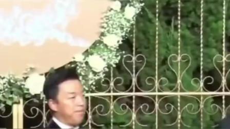 吴京和黄渤两位实力影帝同台!