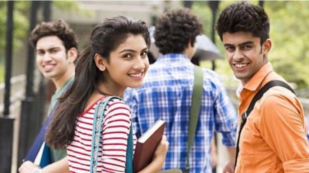 印度女留学生为何来中国后不愿回国了?她们直言:和中国比不了