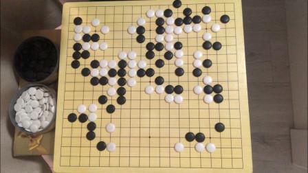 今日农心杯传奇赛:68岁曹薰铉vs55岁依田纪基!燕子斗老虎