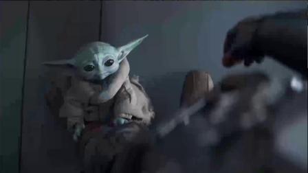 虽然你不是我儿子,但我待你如亲生一般