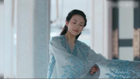 上阳赋:国际章跳舞好好看啊
