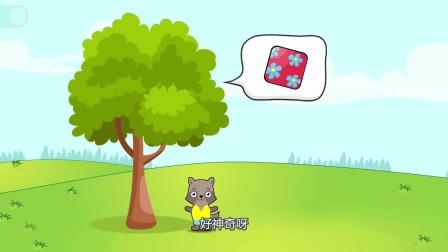益智小游戏:来分配各种玩具吧