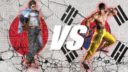 Batz vs Malgu TGP Rank Match 210117