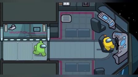 植物大战僵尸:太空人走了
