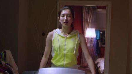 《一仆二主 第22集》又纯又欲,顾菁菁和Lily百变画风好养眼(3)