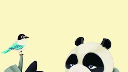 冷知识那些动物的心里话宝宝们是否听过呢