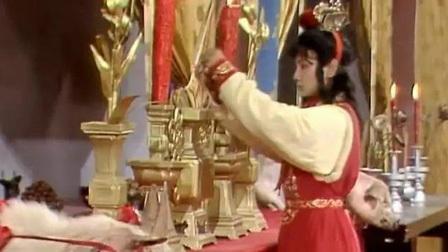 贾府祭奠祖先成了摆设,人们就像寄生虫 王蒙讲红楼梦 54