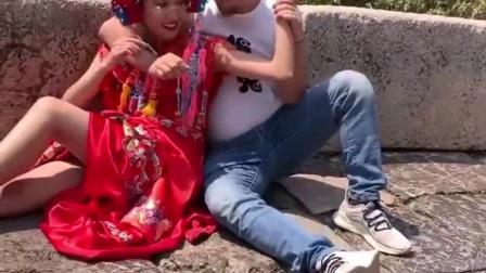 #全民直播购物嘉年华