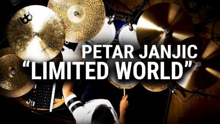 Petar Janjic - Limited World
