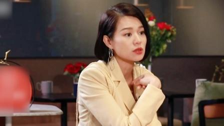 胡杏儿:我妈生了我,为何又不要我!鲁豫有约一日行 第八季