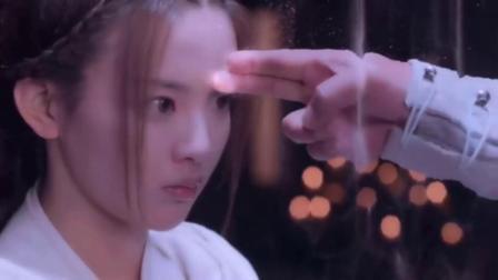 《将夜2》柳白:我于人间全无敌,不与天战与谁战!
