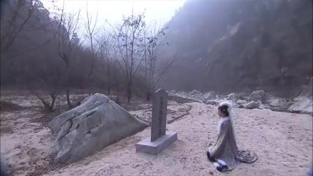 纣王已死,妲己想要为他抱住殷商江山,荡平逆周!