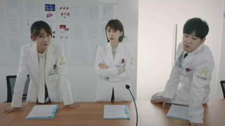 了不起的儿科医生:肝移植出现问题,井上医生慌了!