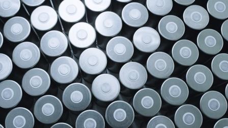 特斯拉电池制造流程,技术太牛了!