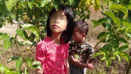 广西百香果案女童遗体已火化,停尸费和火化费用10余万元全免!