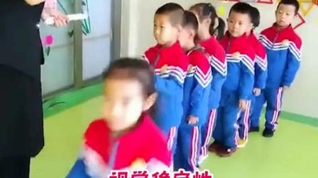 每天陪孩子玩十分钟孩子注意力越来越集中