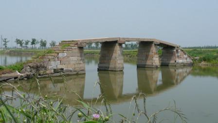 【学上海语】太平桥的回忆