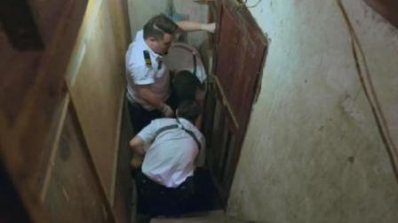 紧急救护120:最有味道的一次救护,患者浑身恶臭,急救员辛苦了