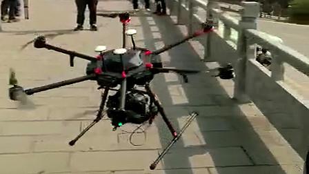 无人机炸机合集 第149期 不想炸机 规避和应对无人机事故