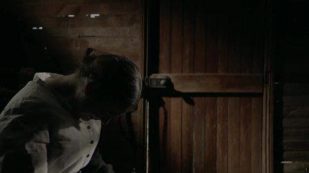 恐怖之夜:噩梦电台 (2)