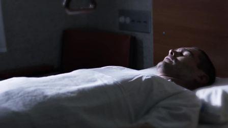 恐怖之夜:噩梦电台 (6)