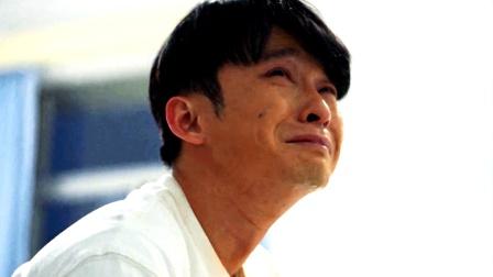 《大江大河2》:杨巡竭力救治患癌母亲,雷东宝狱中心系宋运辉