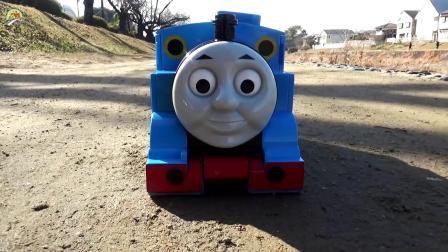 托马斯小火车玩具,寻找小火车玩具,儿童玩具