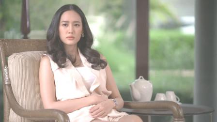[MV] Ice Sarunyu_泰剧《非婚不可》OST- 爱恨交错
