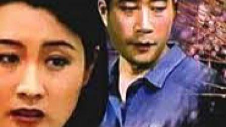 渴望(翻唱高胜美版)罗狮虎taison2000