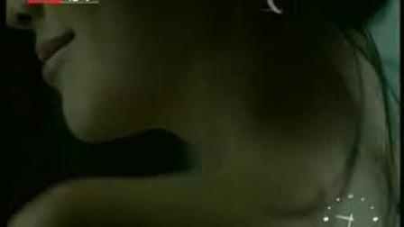 2009年OLAY玉兰油植美汇沐浴露广告