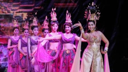 泰国人妖结婚后,是怎么过婚后生活的?看完太心酸了