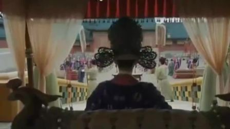 清平乐:官家过分了,大婚当晚居然让丹姝独守空闺!