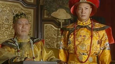 坐了60年皇位的乾隆,是心甘情愿当太上皇的吗