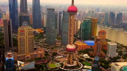 外国媒体表示:世界太依赖中国,现已有4个国家快离不开中国了