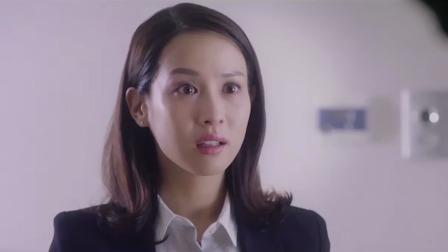 亚洲第一美女主演的这部电影,太养眼了!看10遍都不腻