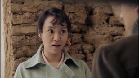 三妹:艾艾简直太聪明,把杨豆筋哄得妥妥的,她终于可以回上海了