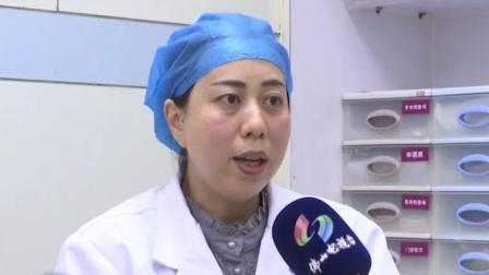 2年5个男友,广东18岁少女患上HPV,医生惋惜:第一次遇到