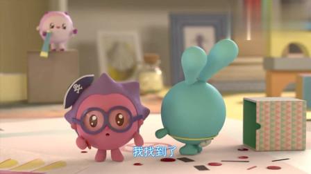 瑞奇宝宝:文文的是透明的,却照应出彩虹,真不愧是宝贝!