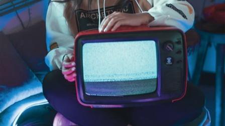 世界上最昂贵的电视机,抵上海一套房