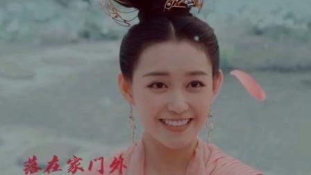 当邓伦遇到蒋依依,会擦出怎样的火花!