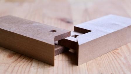 中国古代高超的木工技术需要很好的几何学